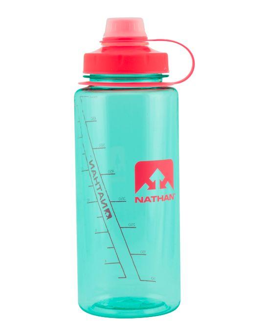 LittleShot Flaske 750mL