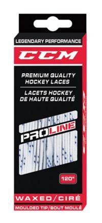Proline Wax Lisser