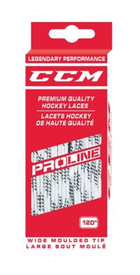 Proline Wide Lisser - hockey