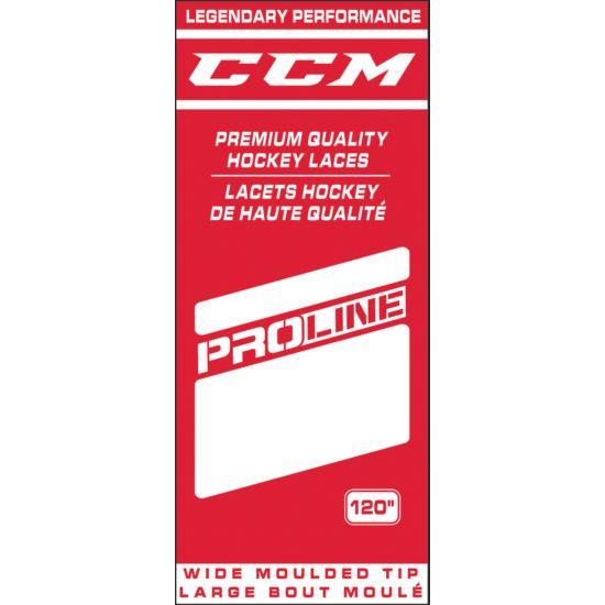Proline Wide Hockeylisser