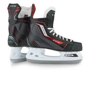 JS251 Hockeyskøyte Junior