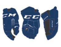 Hockeyhanske T 4052 Sr