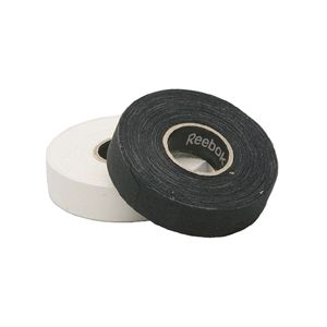 Tape Cloth hockeytape 200x2,5cm