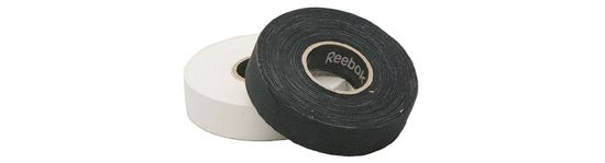Tape Cloth 20M BLACK