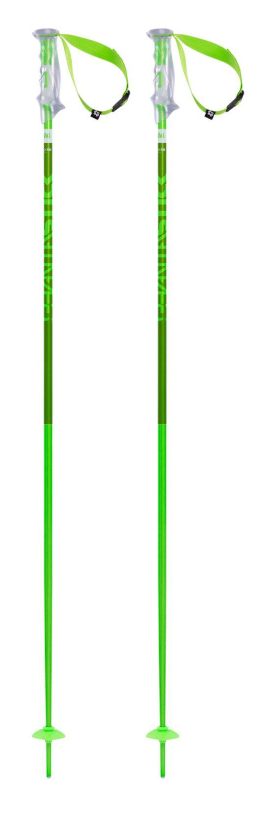 Phantastick 2 Alpinstav Grønn
