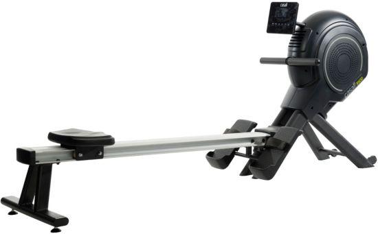 Rower R600 II
