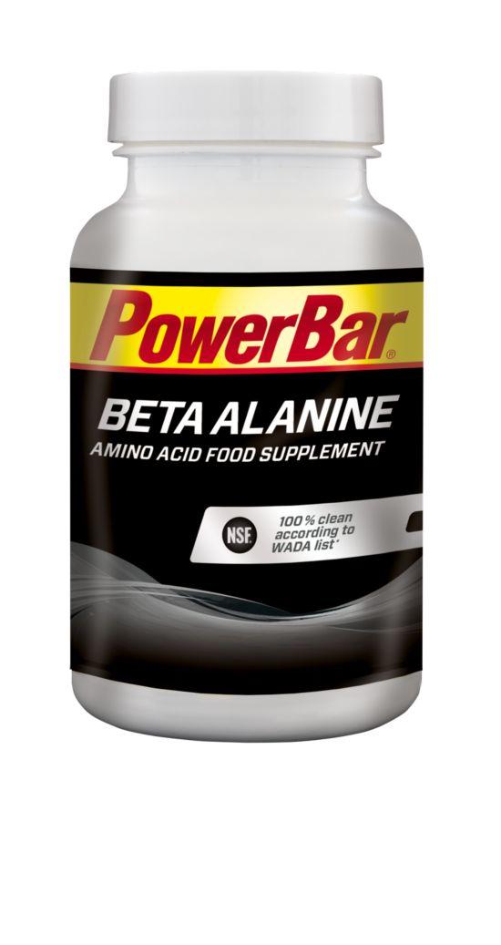Beta Alanine Aminosyrer