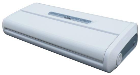 VR-100 Vakuumpakker