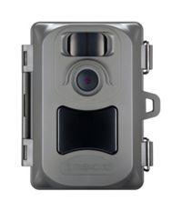 Trial Cam 2-5MP No Glow