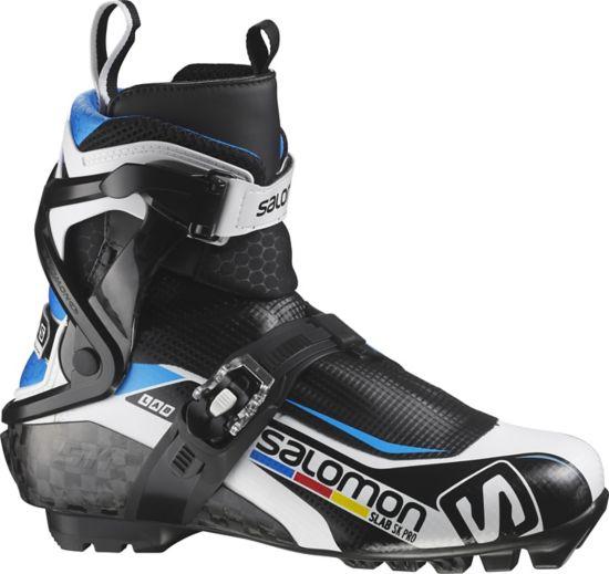S-LAB Skate PRO Skisko