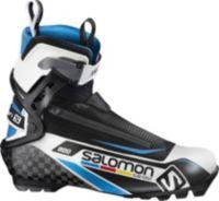 S-LAB Pursuit Skisko