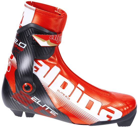 Skisko ESK 2.0 Skate