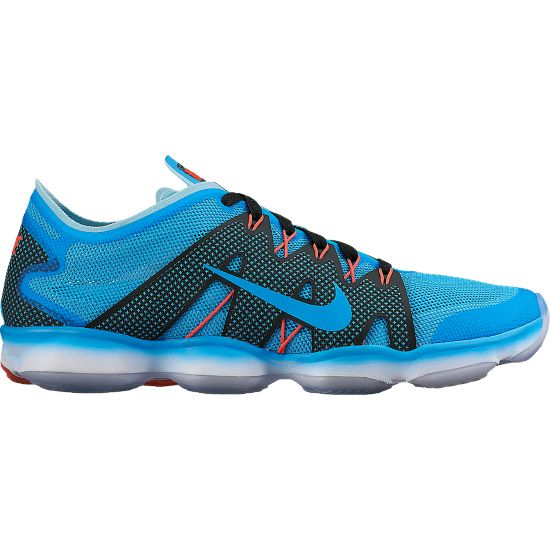 Air Zoom Fit Agility 2 Treningssko Dame