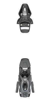 SX 10 Promo 78 Alpinbinding