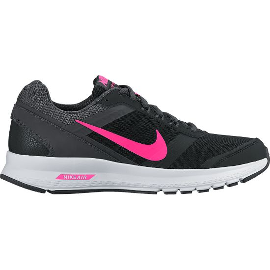 Nike Air Relentless 5 Løpesko Dame