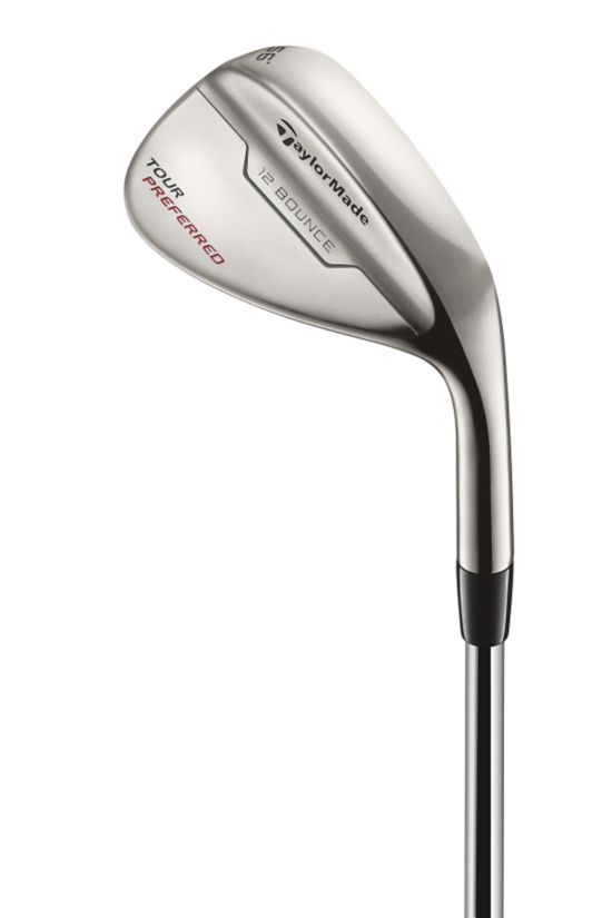 MRH Wedge 56*