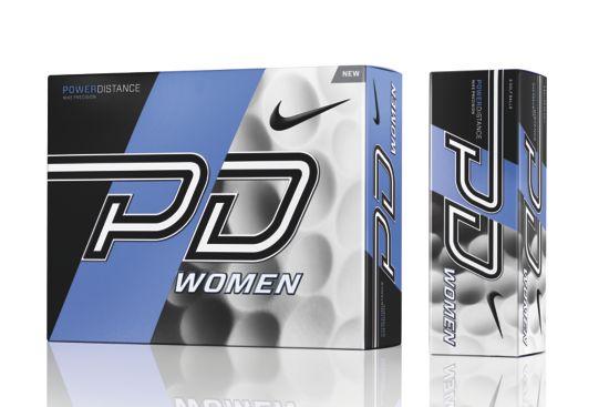 Pd9 Women Bi-L