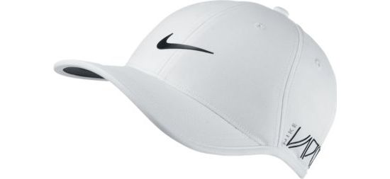 Ultralight Tour Cap