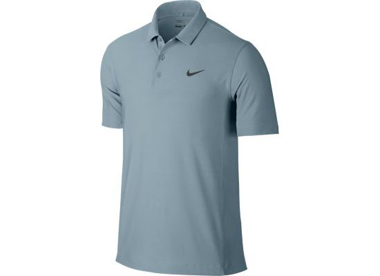 Nike Tech Embossed Polo