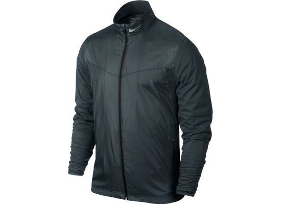 Nike Golf Shield Full-Zip Jkt