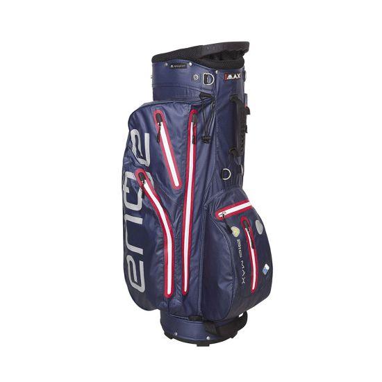 I-Dry Cart Bag
