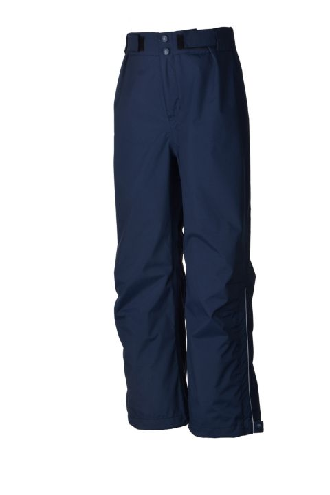 Kikut skallbukse junior NAVY IRIS