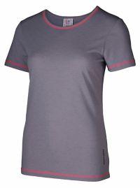 Molden T-Skjorte Dame