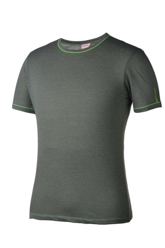 Molden T-skjorte Herre GRAPE LEAF