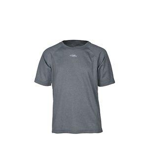 Martin II teknisk t-skjorte junior