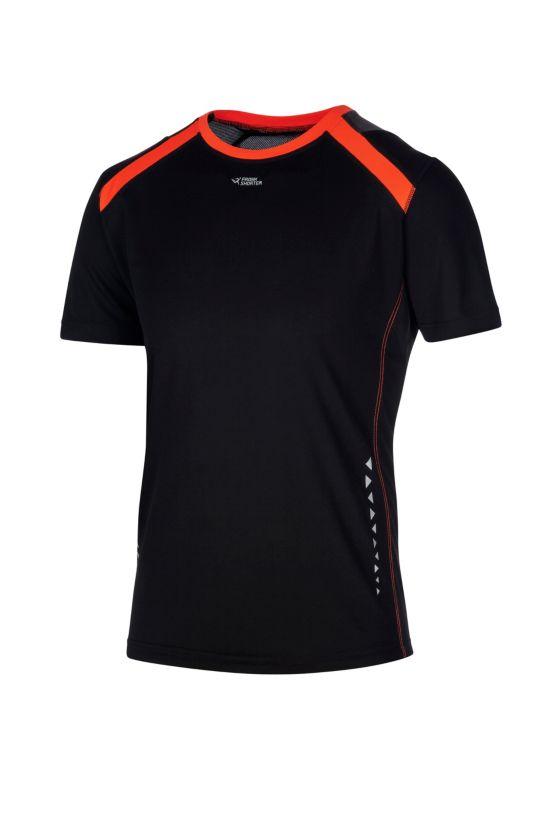 Rino II Trenings T-Skjorte Herre