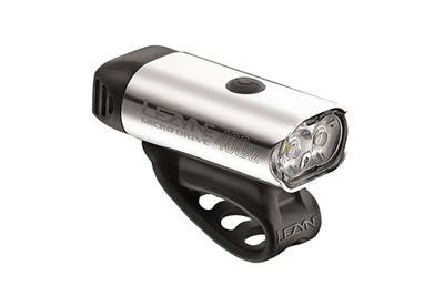 Micro Drive LED Lykt 400 Lumen