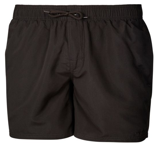 Holland Shorts Herre ANTHRACITE
