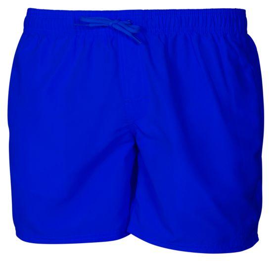 Holland Shorts Herre