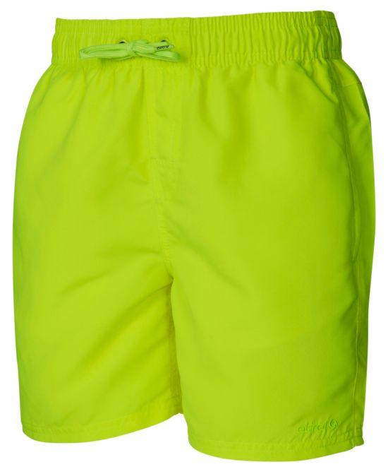 Holland Shorts Junior