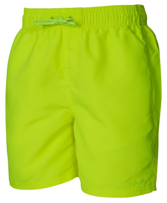 Holland Shorts Junior