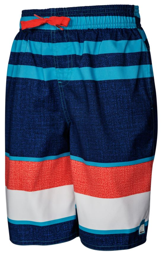 Silas Bermuda Shorts Junior