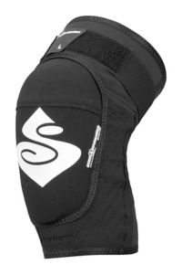 Sweet Protection Bearsuit Light Kneepad