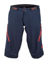 Hunter Enduro Shorts
