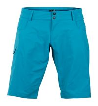 Sweet Protection El Duderino Shorts