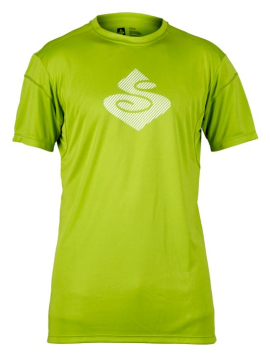 Sweet Protection Chiwaukum T Jersey