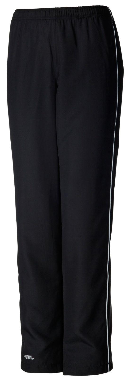 Prue II bukse wms  BLACK