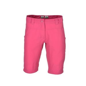 Tyro Bermuda shorts junior