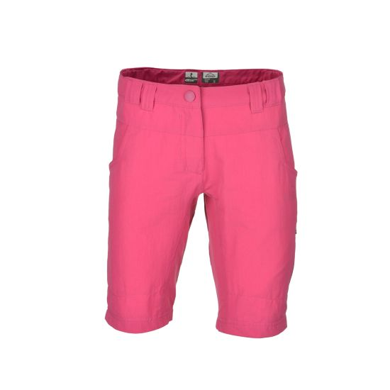 Tyro Bermuda shorts junior