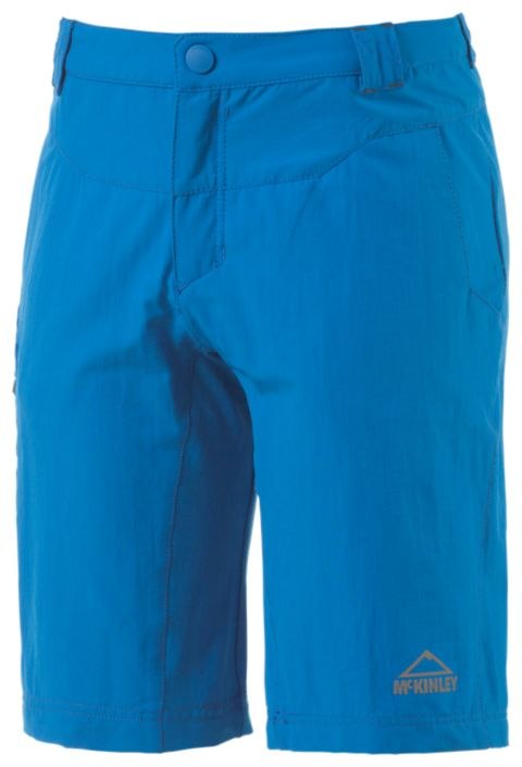 Tyro turshorts barn/junior BLUE ROYAL