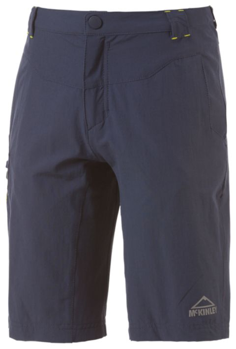 Tyro turshorts barn/junior NAVY DARK
