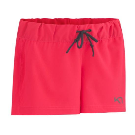 Mari shorts SHOCK