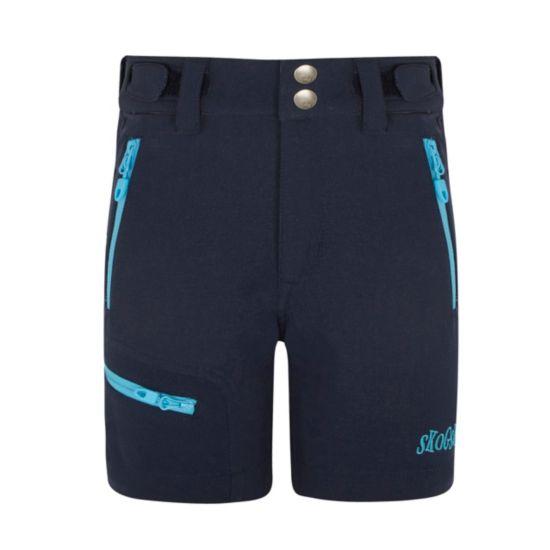 Selje Sport Shorts Barn