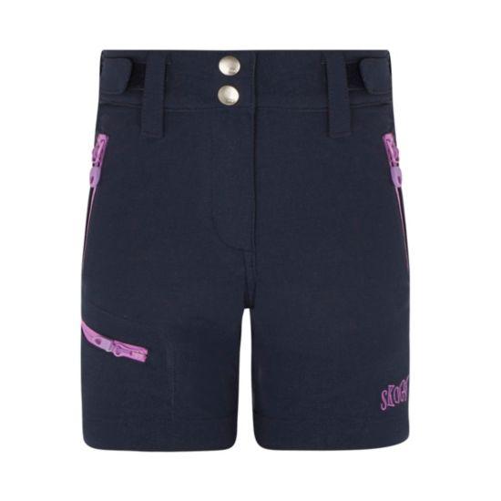 Sport Shorts Barn PEACOAT