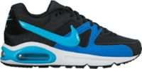 Air Max Command Fritidssko Dame