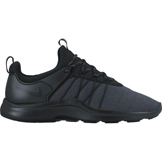 Darwin Sneaker Herre